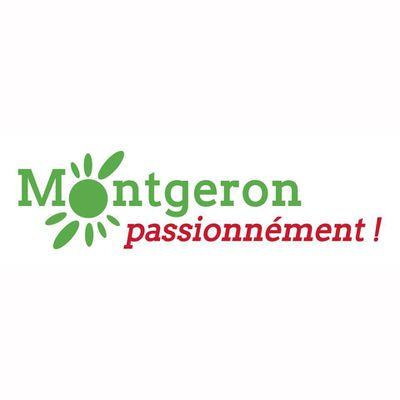 Montgeron, Passionnément !