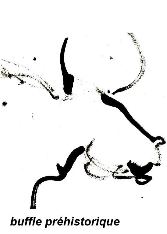 Album - Prehistoric-Neolithic-Series