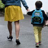 Coronavirus: Télétravail ou arrêt maladie? Quelles solutions pour les parents de jeunes enfants au travail?