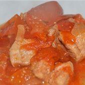 30 recettes cookeo sauté de dinde ,porc ,veau  