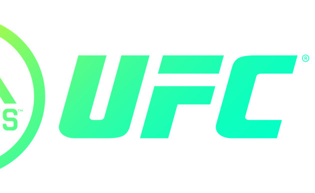 [ACTUALITE] UFC 4 - Trailer de gameplay