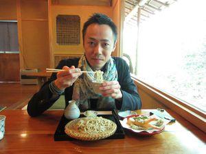 Jinsei Iroiro, 人生いろいろ,japonais