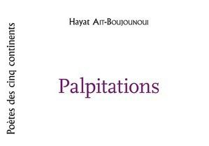 "Extraits de ""Palpitations"""
