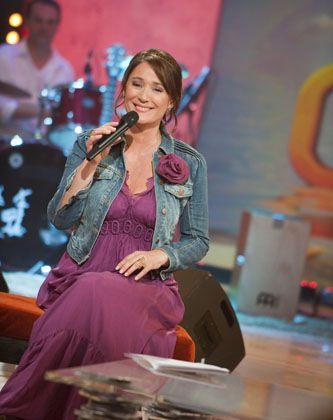 Nouveaux samedis soirs en musique sur TV5MONDE dès le 15 janvier.