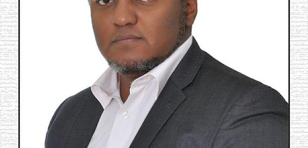 Niger - Niamey - Seydou Kaoucen Maiga emprisonné