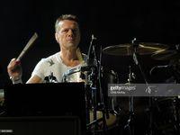 U2 -Georgia Dome ,Atlanta 06/10/2009