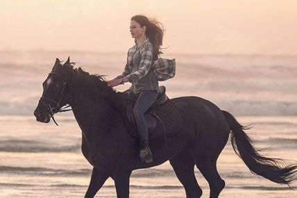 BLACK BEAUTY, NOUVELLE ADAPTATION DU ROMAN ECRIT PAR ANNA SEWELL