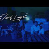 David Lempell - Isolé (Clip Officiel)