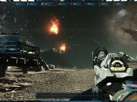Asteroids : Outpost disponible en Early Access !