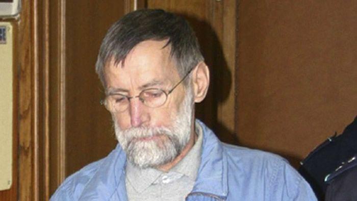 Michel Fourniret : de nouvelles traces ADN découvertes sur un matelas