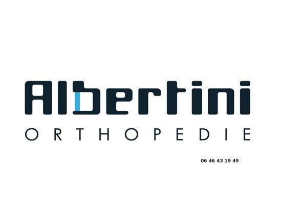 ALBERTINI ORTHOPEDIE