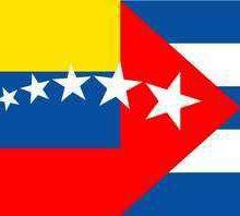 Le ministre cubain des Affaires étrangères réalise une visite au Venezuela -