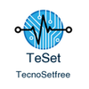 TecnoSetfree