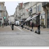 2-B4 Rue Ricard - Niort-voirsavilleautrement- Photos Albums de Chris
