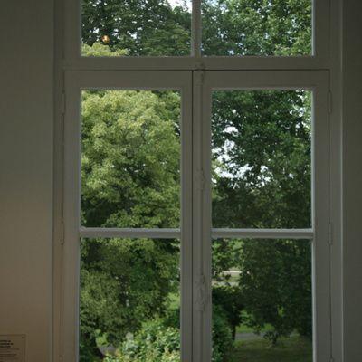 Comment obtenir des devis pour vos fenêtres