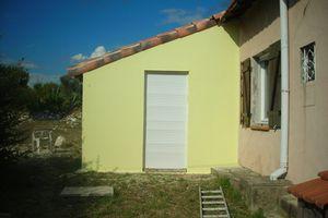 L'enduit de finition des façades en ITE pour les nuls ! Episode 1/4