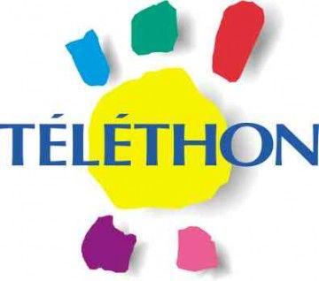 3637 ou Telethon.fr, il est important de donner!