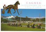 Tour de France et du monde... en cartes postales (7)