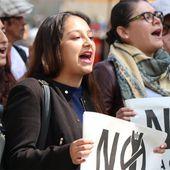 Les mouvements sociaux colombiens se mobilisent contre la guerre - Analyse communiste internationale