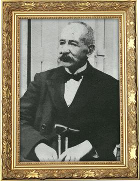 Gabriel Delanne : 1857-1926