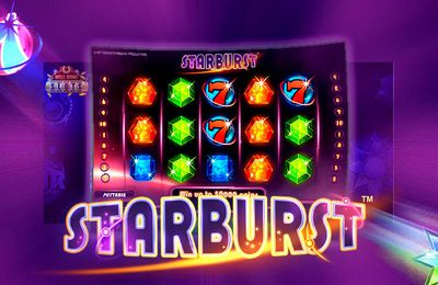 Everything You Need To Know About Starburst
