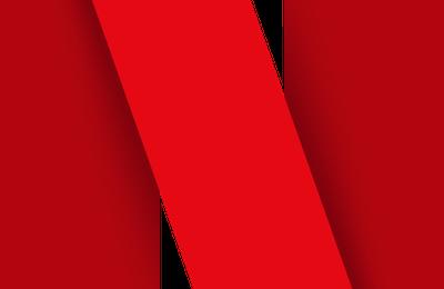 Netflix prévoit de se lancer dans le monde du jeu vidéo en streaming !