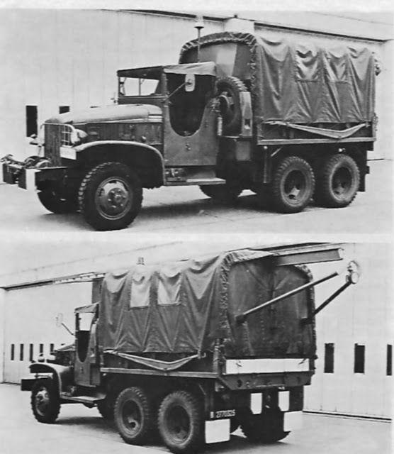 Source : maquettes-missiles.blogspot.com/
