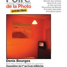 L'ASSOCIATION PHOTOGRAPHES PARISIENS SERA REPRESENTEE A BIEVRES DIMANCHE 2 JUIN DE 9H à 18H POUR LA 7EME ANNEE CONSECUTIVE