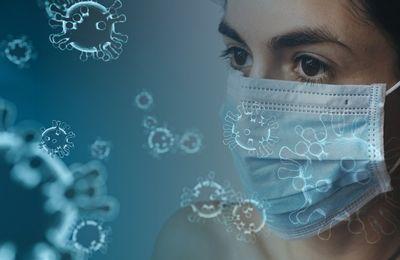 Coronavirus Covid 19 comment se protéger?