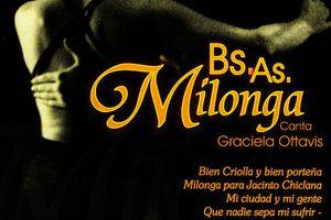 Dans l'esprit tango queer