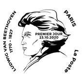 Programme philatélique 2020 suite