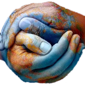 End Ecocide in Europe - An European Citizen Initiative to give the Earth Rights