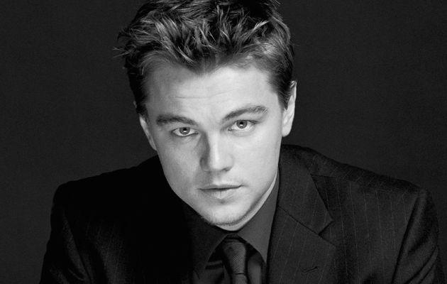 Leonardo dicaprio manager