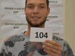 Liste avec noms et origines des terroristes islamiques ayant commis des attentats en Europe (1/3)