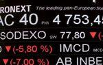 CumEx Files : la fraude fiscale s'élèverait à 140 milliards d'euros