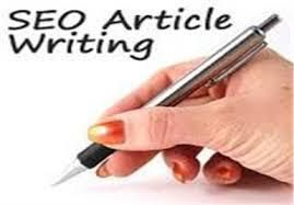 3 Simple Article Writing Tips