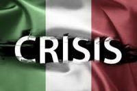 Italia,crisi; Unimpresa, in 6 anni persi oltre un milione posti di lavoro