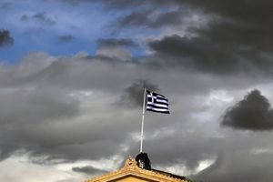 Secret Athens Report: Berlin Owes Greece Billions in WWII Reparations