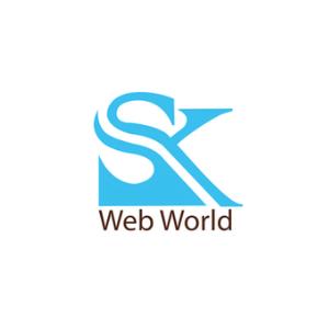 SK Web World