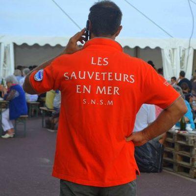 SAMEDI 4 AOUT - PREMIER APERO CONCERT A LA STATION