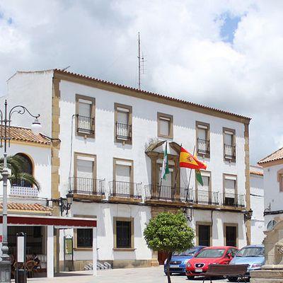 46 décès : la seconde dose du #vaccin de #Pfizer a dû être suspendue dans cette résidence pour personnes âgées en #Espagne