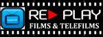 Films et téléfilms entiers en streaming Replay gratuit (legal)
