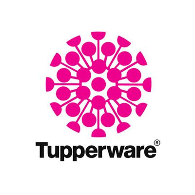Tupperware Lolotte29