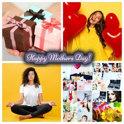 Des idées cadeaux pour vos mamans!🎁Gift ideas for your moms! 🎁
