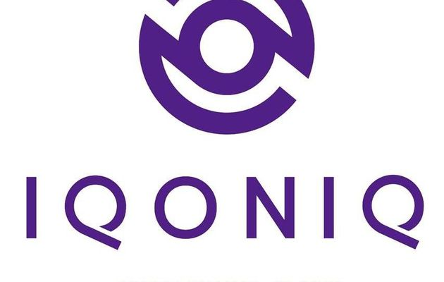 Sponsoring : nouveau sponsor pour  l'AS Monaco