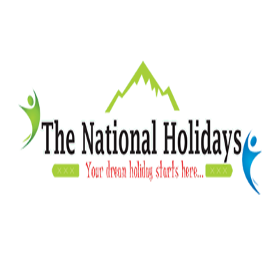 The National Holidays
