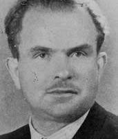Iwanski Henryk