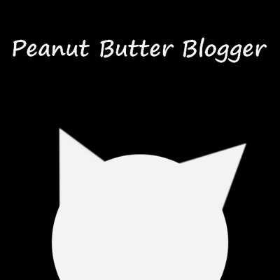 Writing with Peanut Butter