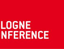 22. Cologne Conference