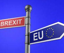 Royaume uni : avec le Brexit, les migrations diminuent et les salaires augmentent